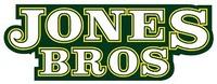 Jones Bros. Contractors, LLC