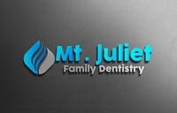 Mt. Juliet Family Dentistry