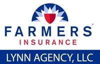 Farmers Insurance-Lynn Agency, LLC
