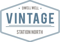 Vintage Station North
