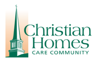 Christian Homes Inc.