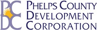 Phelps County Development Corporation