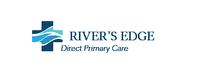 River's Edge Direct Primary Care