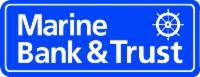 Marine Bank