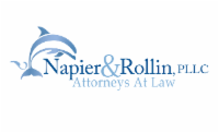 Napier & Rollin, PLLC