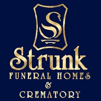 Strunk Funeral Homes & Crematory, Inc
