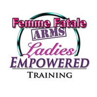 Femme Fatale ARMS and Training