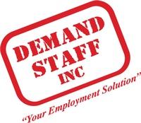 Demand Staff, Inc.