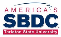Tarleton State University - Small Business Development Center