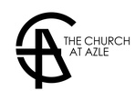 Church At Azle, The