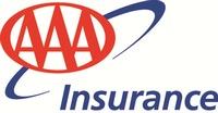 AAA Insurance -  Christy Smith
