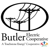 Butler Electric Cooperative