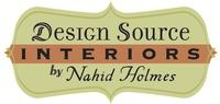 Design Source Interiors
