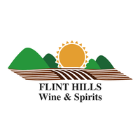 Flint Hills Wine & Spirits