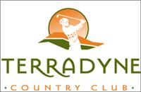 Terradyne Country Club