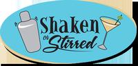 Shaken or Stirred Bartending