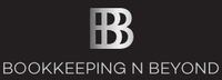Bookkeeping N Beyond LLC