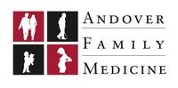 Andover Family Medicine
