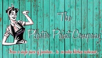 Kansas Plaster Paint & Art Studio