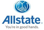 Allstate Insurance-Sims Agency