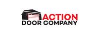Action Door Company