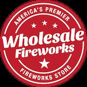 Wholesale Fireworks