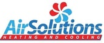 Air Solutions Heating and Cooling LLC