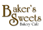 Baker's Sweets Bakery & Cafe', LLC