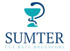 Sumter Cut Rate Drugs