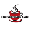 The Sidewalk Cafe'