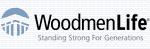 Woodmen of the World, Woodmen Life