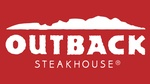 Outback Steakhouse, The