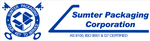 Sumter Packaging Corporation