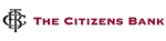 Citizens Bank, The