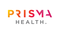 Prisma Health Tuomey Hospital