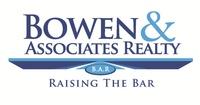 Bowen & Associates Realty/Debbie Bowen