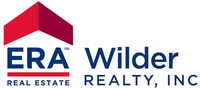 ERA Wilder Realty/Mary Weir