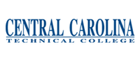 Central Carolina Technical College