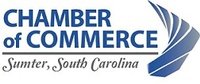 Greater Sumter Chamber of Commerce