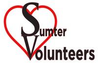 Sumter Volunteers, Inc.