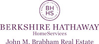 Berkshire Hathaway HomeServices /John M. Brabham Real Estate
