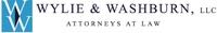 Wylie & Washburn, LLC