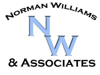 Norman Williams & Associates, Inc.