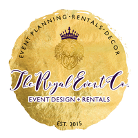 The Royal Event Company