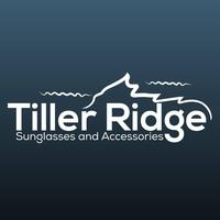 Tiller Ridge Sunglasses