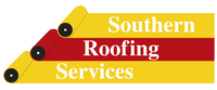 Southern Roofing Services
