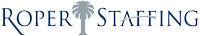 Roper Staffing, Inc.