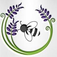 Lavender Field Estate LLC