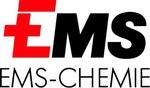 EMS-CHEMIE (North America) Inc.