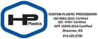 Harold Payne Plastics